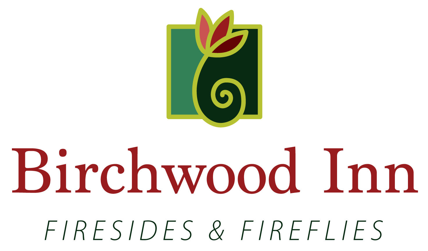 Birchwood Inn